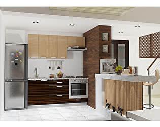 Купить кухню Мебельсон Виктория 180 (2)