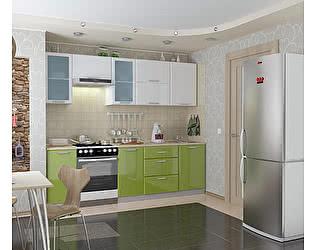 Купить кухню Мебельсон Яна К5