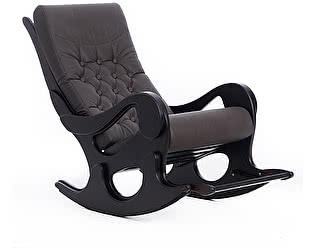 Кресло-качалка Мебель Импэкс Leset 101