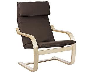 Кресло-качалка Мебель Импэкс Leset 102