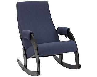 Кресло-качалка Мебель Импэкс Модель 67М (013.067М)