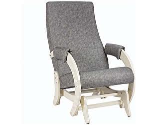 Кресло-качалка Мебель Импэкс Модель 68М (013.068М)