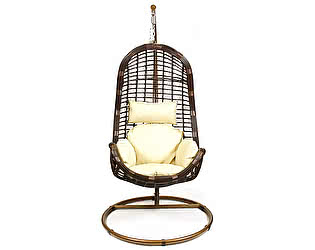Подвесное кресло Kvimol КМ 1012
