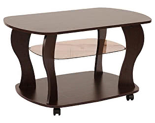 Журнальный столик Мебельсон Барон-1