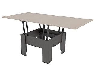 Журнальный столик Мебельсон Секрет