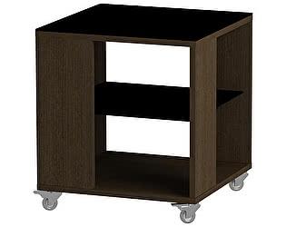 Журнальный столик Мебель Импэкс Leset LS 732
