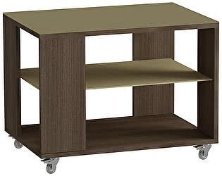 Журнальный столик Мебель Импэкс Leset LS 733