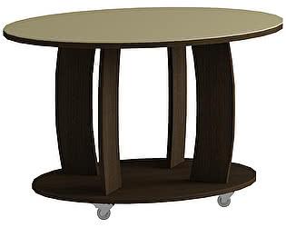 Журнальный столик Мебель Импэкс Leset LS 738