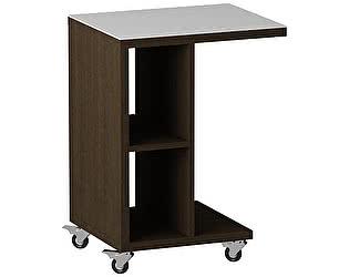 Журнальный столик Мебель Импэкс Leset LS 741
