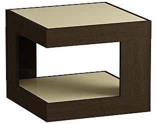Журнальный столик Мебель Импэкс Leset LS 746