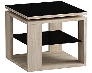 Журнальный столик Мебель Импэкс Leset LS 747