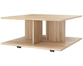 Купить стол СтолЛайн СТЛ.221.04