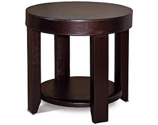 Журнальный столик Мебель Импэкс Модель 23 ИЛ-100