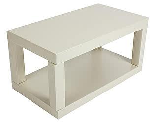 Журнальный столик Мебель Импэкс Модель 25 ИЛ-102
