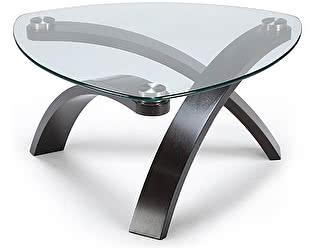 Журнальный столик Мебель Импэкс Гурон 3