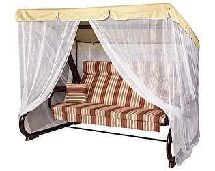 Садовые качели Мебель Импэкс 4-х местные Leset 903 Premium