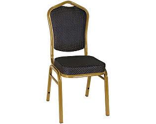 Купить стул STOOL GROUP Квадро