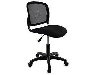 Компьютерный стул Бюрократ CH-1296NX