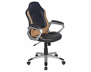 Компьютерный стул Бюрократ CH-825S