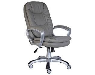 Компьютерный стул Бюрократ CH-868SAXSN