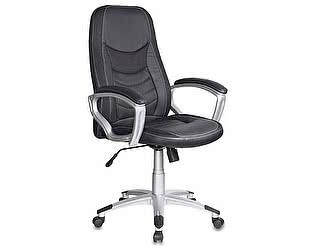 Компьютерный стул Бюрократ T-9910