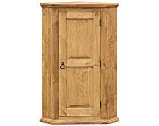 Шкаф распашной Волшебная сосна Romeo 120 ANG