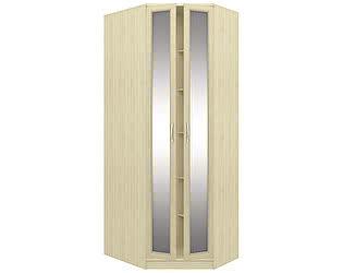 Купить шкаф СтолЛайн СтолЛайн СТЛ.098.06/07 + 098.24