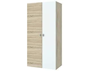 Шкаф распашной СтолЛайн СТЛ.165.05