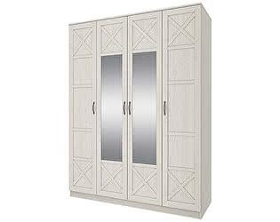 Шкаф распашной СтолЛайн СТЛ.223.01