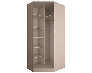 Купить шкаф СтолЛайн Орион СТЛ.225.14 / СТЛ.225.15 (корпус)