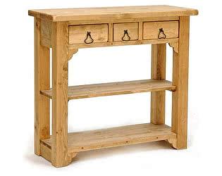Купить стол Волшебная сосна Console 1050