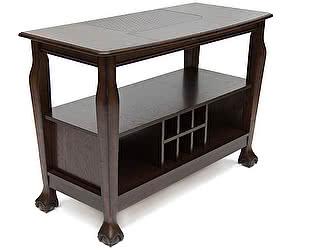 Купить стол Tetchair барный DNSG-5236