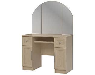 Туалетный столик СтолЛайн СТЛ.Н.004.03-01