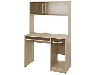 Купить стол СтолЛайн СТЛ.121.02 компьютерный