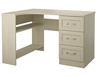 Купить стол СтолЛайн СТЛ127.10 / СТЛ.127.11