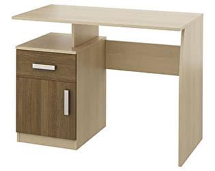 Купить стол СтолЛайн СТЛ.121.09