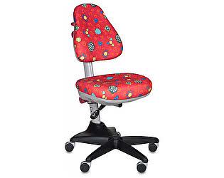 Компьютерное кресло детское Бюрократ KD-2