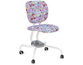 Компьютерное кресло детское Tetchair ZR2013