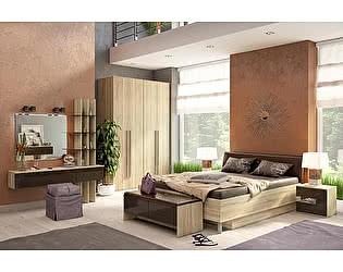 Купить спальню СтолЛайн Ирма К3
