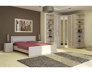 Купить спальню СтолЛайн София С К3