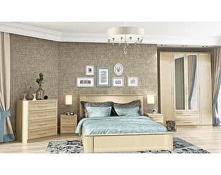 Спальный гарнитур СтолЛайн Юлианна К1