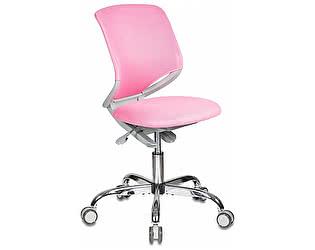 Компьютерное кресло детское Бюрократ KD-7