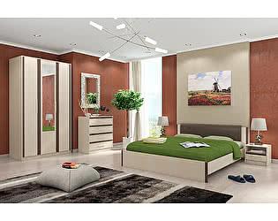Купить спальню СтолЛайн Новелла К1