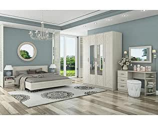 Купить спальню СтолЛайн Лозанна К1