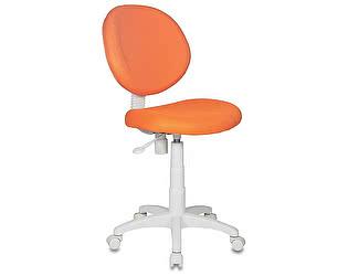 Компьютерное кресло детское Бюрократ KD-W6