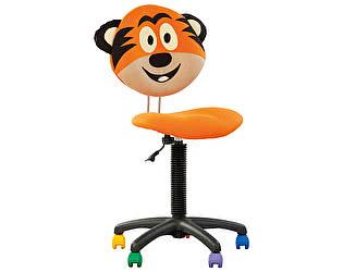 Компьютерное кресло детское NOWYSTYL TIGER GTS PL55
