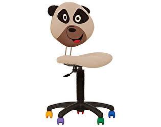 Компьютерное кресло детское NOWYSTYL PANDA GTS PL55