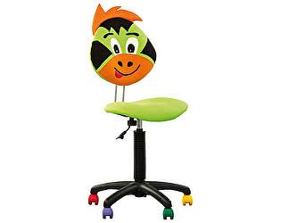 Компьютерное кресло детское NOWYSTYL DRAKON GTS PL55