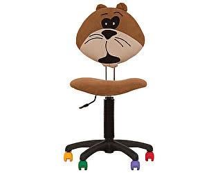 Купить кресло NOWYSTYL BOB GTS PL55
