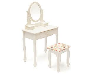 Туалетный столик Tetchair 15-075